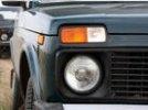 У Чечни появится свой собственный автомобиль «Ворд»