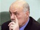 Говорухин осуждает поведение Медведева: «помалкивает», не помогает Путину на выборах