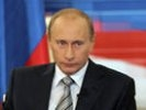 Новый фильм о Путине, в котором появится Березовский с Касьяновым, покажут на Первом канале