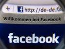 ФБР хочет следить за пользователями Facebook и Twitter в реальном времени