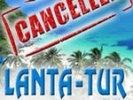 Около 100 россиян смогли покинуть Гоа, еще 400 клиентов «Ланта-тур» до сих пор не могут вернуться