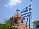 Греция отказалась отдавать контроль над своей бюджетной системой, несмотря на требования кредиторов