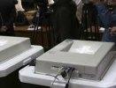 На выборах 2012 в Первоуральске установят 20 КОИБов