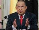 Чавес пригрозил банкам национализацией, требует финансировать сельское хозяйство