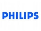 Чистый убыток Philips за 2011г. составил 1,295 млрд евро