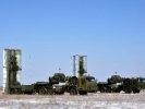 Россия построит три завода по производству систем ПВО и ПРО