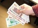Белоруссия не готова вводить общий с Россией рубль