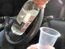 В 2011 году на дорогах Первоуральска выявлено 497 водителей в состоянии алкогольного опьянения