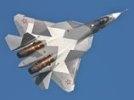 Российский истребитель пятого поколения без боя уступил иностранцам 7,3 млрд долларов