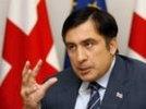 Обама впервые принял Саакашвили в Белом доме, назвал Грузию примером «демократии и прозрачности»
