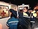 Сегодня утром на трассе Челябинск-Екатеринбург в жутком ДТП погибли 5 человек