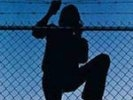 Сбежавшие из-за решетки заключенные будут оплачивать свои поиски