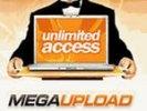 Файлы MegaUpload хотят удалить на этой неделе