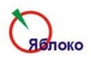 Прокуратура запросила данные о размещении серверов сайта «Яблока», где опубликовали «список Чурова»