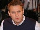 """Акция 4 февраля """"раздвоилась"""". А Навальный недоволен """"дурацким решением"""""""