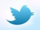 Россия на 20 месте в мире по числу пользователей Twitter, 5 млн россиян имеют аккаунты