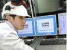 Фонд развития трубной промышленности РФ объявляет конкурс для молодых ученых и студентов «Вклад в модернизацию»