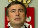 Саакашвили радовался зря. СМИ узнали об итогах его встречи с Обамой