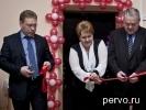 В Первоуральске ещё 15 малышей получили места в детском саду. Фото