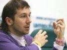 Чичваркин направил юристов в Россию, требуя возбудить дела на тех, кто отобрал у него «Евросеть»