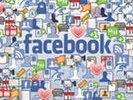Социальная сеть Facebook подала документы для IPO, рассчитывает привлечь минимум $5 млрд