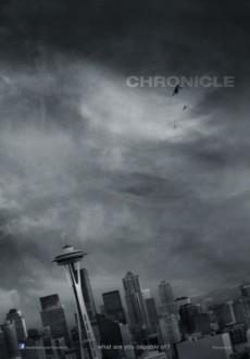 Хроника / Chronicle