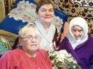 Жительница Первоуральска отметила свой 100-летний