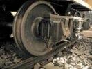 Под Первоуральском грузовой поезд насмерть сбил мужчину