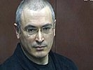 Ходорковский дал инструкцию, что делать на выборах, чтобы изменить Путина