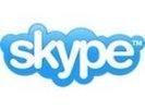 «Яндекс» займется продвижением в России интернет-мессенджера Skype