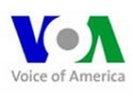 Радио «Голос Америки» извинилось за публикацию поддельного интервью с Навальным