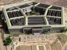 Глава Пентагона ожидает начала войны Израиля с Ираном уже весной, власти США не знают, что делать
