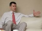 """Прохоров рассказал, почему Путин не звонит ему с просьбой стать """"кремлевским проектом"""": у олигарха нет мобильного"""