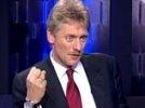 """Песков витиевато ответил на претензии Лиги избирателей: предложил """"взаимный проговор всех модальностей"""""""