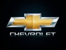 В Египте запретили Chevrolet