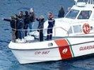 Пассажирский паром в Италии чуть не повторил судьбу Costa Concordia