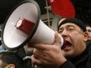 Митинги оппозиции на Урале прошли без происшествий