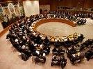 """Россия и Китай блокировали резолюцию по Сирии. Запад """"разочарован"""""""