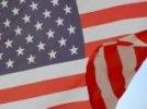 Скандал по делу НПО может стоить Египту финансирования со стороны США