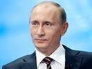 В.Путин: В стране может продолжиться процесс укрупнения регионов