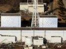 На поврежденном энергоблоке АЭС «Фукусима» растет температура, компания наблюдает за ситуацией