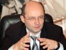 В Первоуральске на объектах ЖКХ сохраняется рост технологических нарушений. Александр Мишарин дал первые распоряжения после возвращения