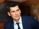 Миллиардер Зиявудин Магомедов впервые рассказал о том, кто помогал ему создавать бизнес