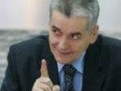 Онищенко ввел запрет на ввоз украинских сыров в Россию, в Киеве договариваются о поставках в ЕС