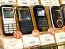 В центре Первоуральска убит продавец салона сотовой связи
