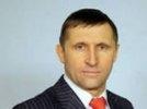 «Единороссы» отдали мандат Чернецкого Евгению Артюху