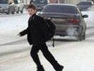 Первоуральск : В дорожных авариях страдают пешеходы. Кто виноват и что делать