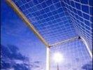 Гибелью ребенка на стадионе «Уралмаш» заинтересовалась прокуратура