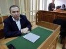 Виктору Батурину грозит новое обвинение в мошенничестве