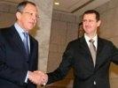 Россия продолжает злить Запад: Медведев отправил в бунтующую Сирию секретное послание